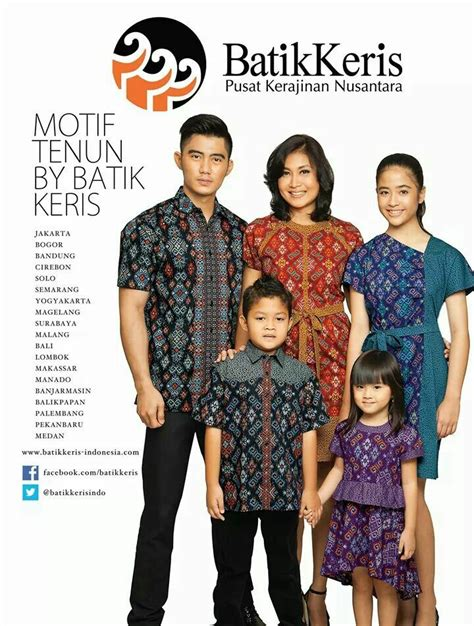 Dermona Batik Peplum Mini Dress 17 best images about batik on peplum