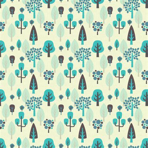 pattern photoshop trees 8 tree background patterns photoshop free brushes