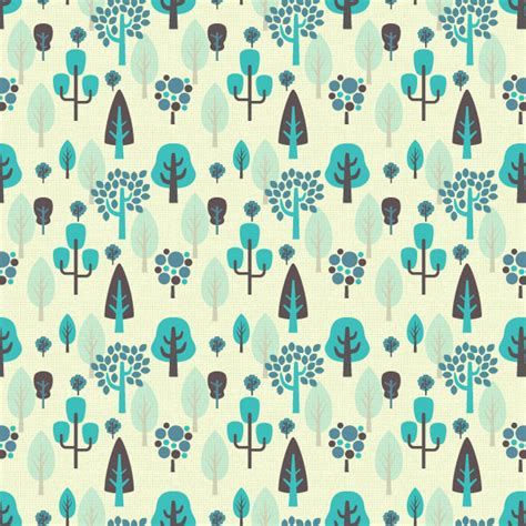 8 tree background patterns photoshop free brushes 8 tree background patterns photoshop free brushes
