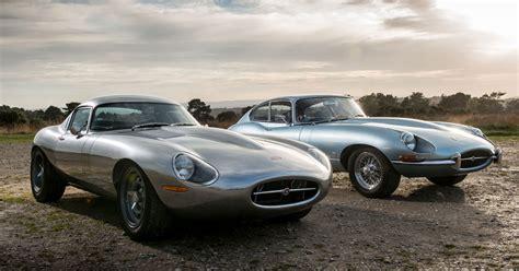 buying an e type jaguar jaguar e type 2018 2019 new car release and specs