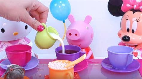 imagenes de juguetes inteligentes as 237 se ganan 6 000 euros al d 237 a jugando con mu 241 ecos en youtube
