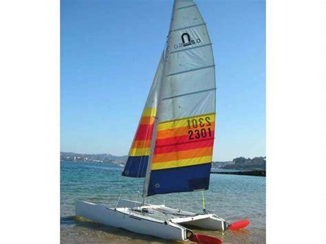catamaran a vendre espagne catamaran a vendre en espagne