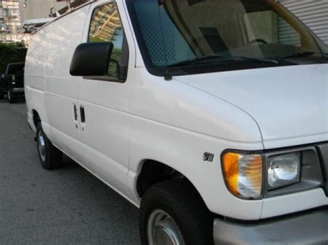 automobile air conditioning service 2005 ford e150 navigation system service manual automotive air conditioning repair 2005 ford e150 parental controls service