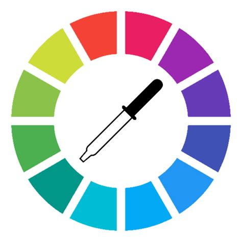 pick color bolt store bootstrap colorpicker