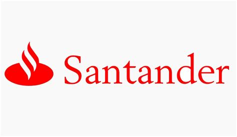 banco santander banking santander bank yardley business association