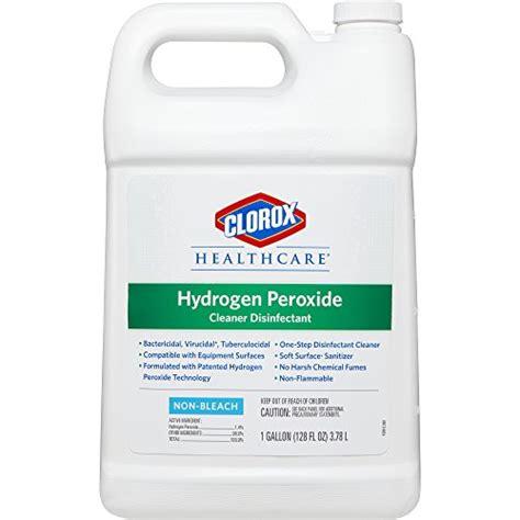 clorox clo  bleach  hand sanitizer  fl oz  pack  hand moisturizers