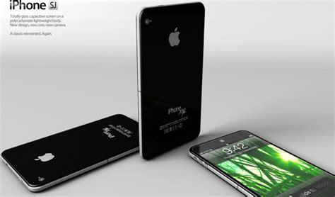 wann kommt das neue i pad das neue iphone 5 shop4iphones