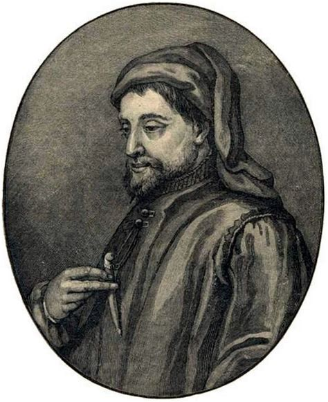 biography of geoffrey chaucer geoffrey chaucer simple english wikipedia the free