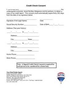 Criminal Defense Investigator Cover Letter by 100 Background Investigator Resume Examiner Investigator Cover Letter 100 Resume