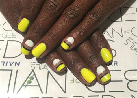 bed of nails nyc the 7 best ethical manicures in n y c huffpost