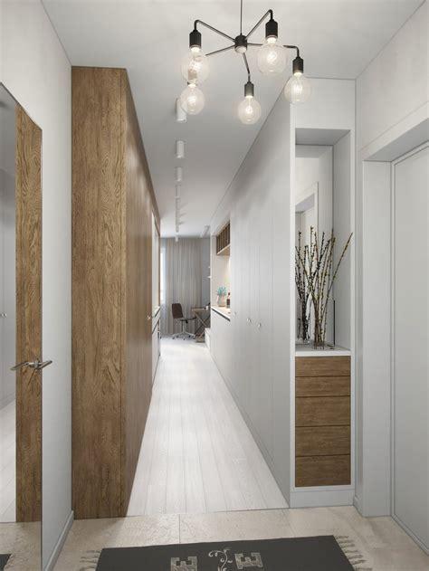 Amenager Appartement by Am 233 Nager Un Appartement De 30 M 178 Un Clair Et Un Sombre