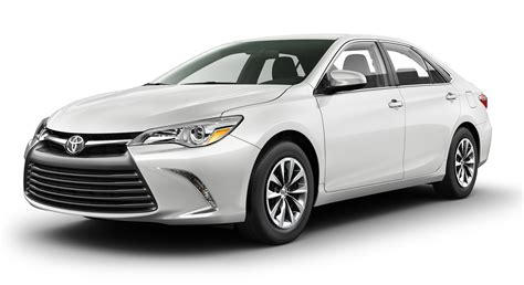 Colors Of 2017 Toyota Camry | 2017 toyota camry le white colors 2018 new cars