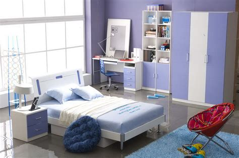 grey flooring bedroom blue bedroom ideas and tips for you traba homes