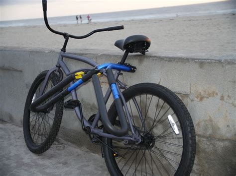 Surfboard Bike Rack by Surfboard Bike Rack Bike To Your Surf Spot