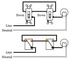 wiring diagram 3 way switch diagrams diagram free download
