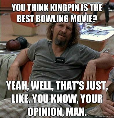 Funny Bowling Meme - bowling memes kingpin memesuper bowling memes kingpin