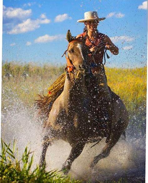 httpgozando mujer y caballo planeta caballos on twitter quot una mujer montando a caballo