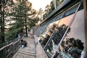 Small One Level House Plans Earthship Earth Home Pinterest