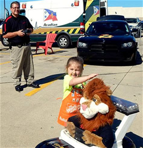 home depot chalmette children to at chalmette home depot