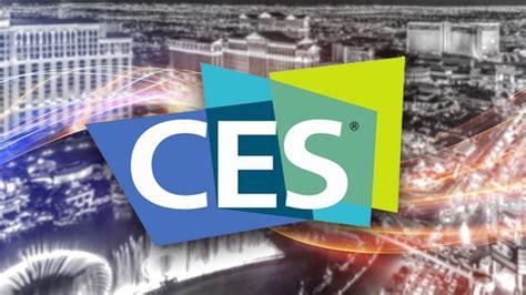 new smart home tech from ces 2017 las vegas 187 unique tech ces 2017 expectations from the massive las vegas trade show