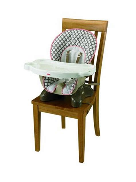 Replacement Straps For Fisher Price Space Saver High Chair by Fisher Price Spacesaver High Chair Walmart Ca