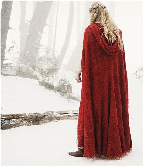 amanda seyfried red riding hood amanda seyfried red riding hood costume specialty