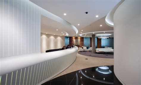 corian uk contact number corian 174 reception desk breakout wall and bulkhead at
