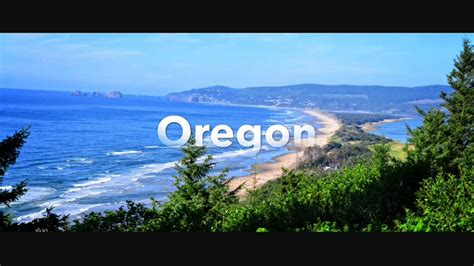 most beautiful states 10 most beautiful states in the usa youtube