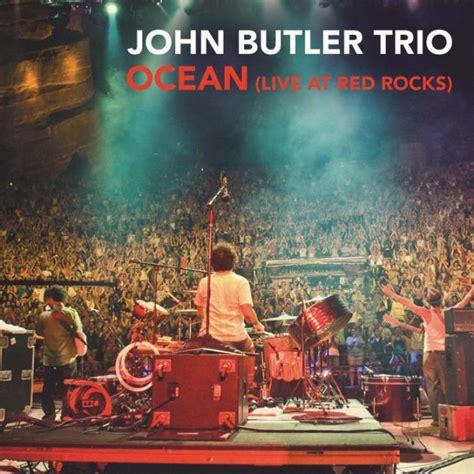 ocean john butler ocean by john butler trio 9324690112036 vinyl lp