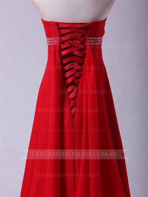 beaded empire waist dress a line beaded empire waist floor length formal dress b458