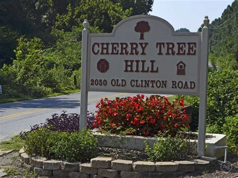 cherry tree hill cherry tree hill apartments macon ga 31211 apartments for rent