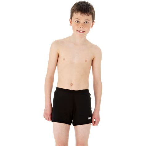 10 year old boys in speedos hdjr2 going shirtless 13 a how to guide how to