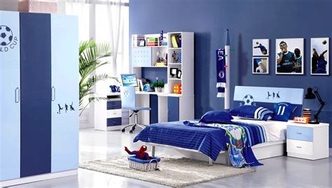 boys bedroom ideas football inspiring teenage boy bedroom ideas to inspire you vizmini