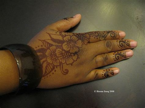 henna tattoo on dark skin henna on black skin jpg 640 215 480 henna