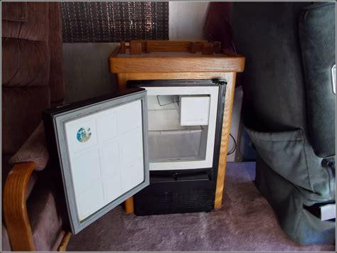 outdoor mini fridge cabinet under cabinet fridge drawers home design ideas