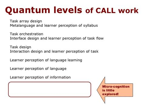 a pattern language of call processing gadgets pwn us a pattern language for call