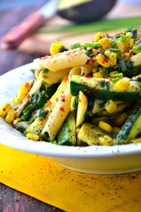 cold salads cold salad recipes cold pasta salad recipe