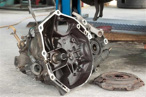 peugeot 307 clutch replacement cost clutch repairs glasgow clutch replacements jc motor