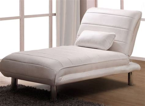 cama plegable precio sillones cama plegables