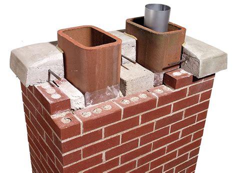How To Repair Fireplace Mortar by Masonry Restorations Chimney Repair