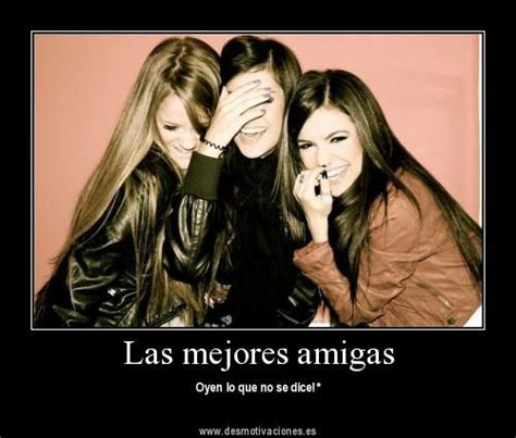 imagenes para mejores amigas 1000 images about amistad on pinterest amigos kristina