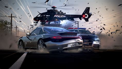 needforspeed apk need for speed pursuit 1 0 60 apk mod