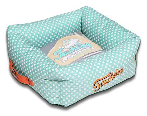 kmart dog beds reversible dog bed kmart com