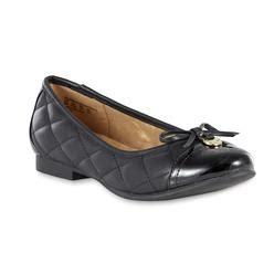 sears flat shoes s flats s ballet flats sears