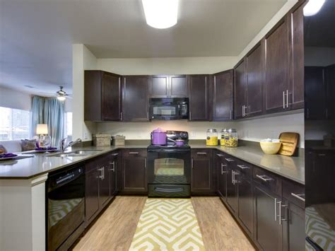 2 bedroom apartment denver m2 apartments rentals denver co apartments com