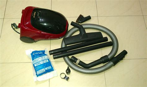 national vacuum cleaner penang end time 8 31 2011 8 58 00 pm myt
