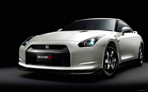 Nissan Gtr Nissan Nissan Gtr Wallpaper Hd 1 World Of Cars