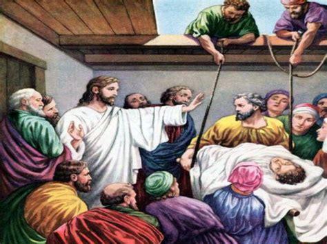 imagenes de jesus sanando un ciego imagenes de jesus sanando enfermos auto design tech