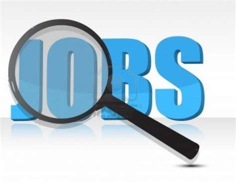 Apakah Di Lop Lamaran Kerja Ditulis by Contoh Surat Lamaran Kerja Tulis Tangan Untuk Seeker