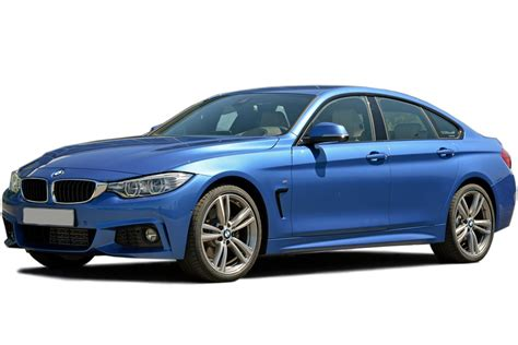 bmw  series gran coupe hatchback  review carbuyer